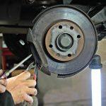 3 Façons de prendre soin de votre plaquette de frein
