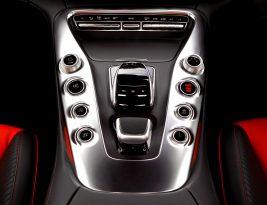 Vaut-il la peine d'acheter une voiture avec des gadgets ?