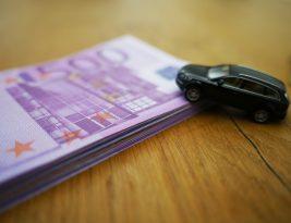 Qu'est-ce que le transfert leasing ?