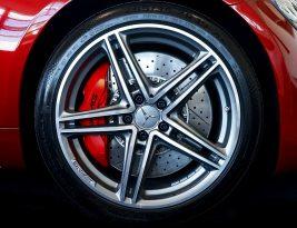 Vous pouvez vous permettre le luxe, le confort et le prestige des voitures haut de gamme